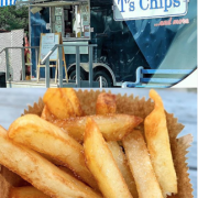 T's Chips Canadian Podcast wp