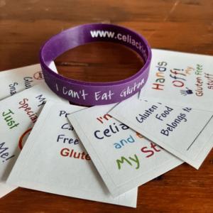 eliackidstuff purple sample pack