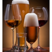 gluten-free-alcohol-wp-1 2