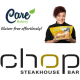 Care Bakery Chop Steakhouse wp
