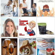 Celiac Scene August Round Up wp