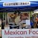 IXIM Taco Rev Market Table A