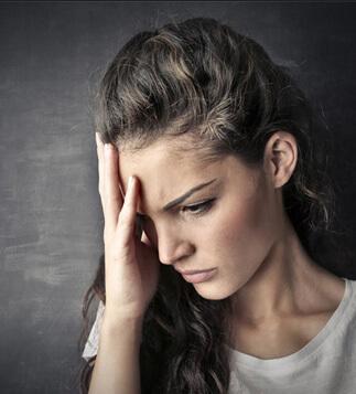 emotional-anxiety-celiac-disease-wp