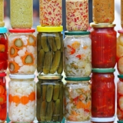 fermented-foods-wp