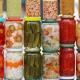 fermented-foods-wp