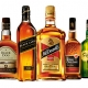 gluten distilled spirits wp