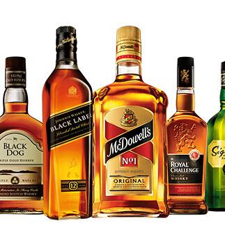 gluten distilled spirits wp