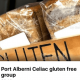 Port Alberni Facebook Support Group wp