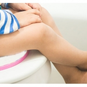 celiac disease constipation wp