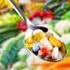 gluten free diet deficiency