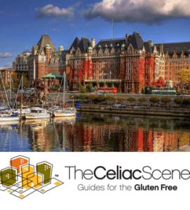 Celiac-Scene-News