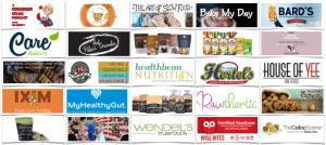 Celiac-Scene-November-2020-E-News Products
