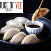 House Of Yee 250 x 300