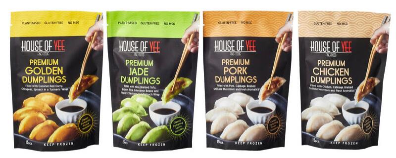 House of Yee FB Banner