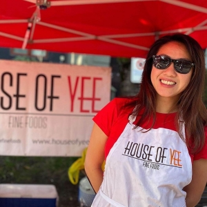 House of Yee Markets