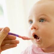 Introducing-gluten-celiac-disease wp