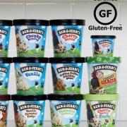 ben-jerrys-gluten-free-wp