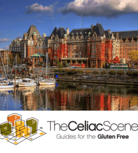 Celiac-Scene-News