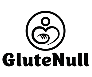 Glutenull 250 x 300