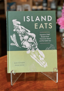 Kate Cram Wild Poppy Market Island Eats 2