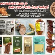 Pepper's Foods Gluten-Free Flyer 2