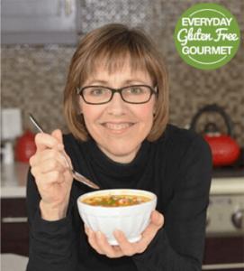 cinde-every-day-gluten-free-gourmet logo wp