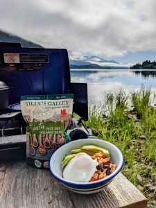 tilly's-galley-camping-1
