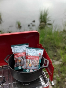 tilly's-galley-camping-2