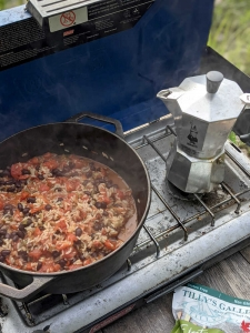 tilly's-galley-camping-3