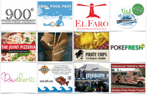 Celiac-Scene-January-2021-E-News-Restaurants