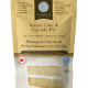 Cloud 9 Gluten Free Vanilla Cake & Cupcake Mix WP