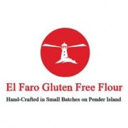 El Faro Artisan Flour Logo wp
