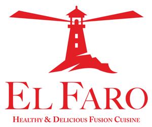 El Faro Fusion Restaurant