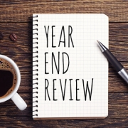 Canadian Celiac Podcast Year End 2020 wp