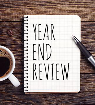Canadian Celiac Podcast Year End 2020 wp