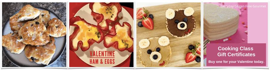Celiac-Scene-February-2021-Recipes