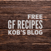 KOB's blog wp