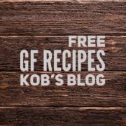 KOB's blog wp