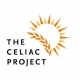 The Celiac Project Podcast