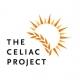 The Celiac Project Podcast