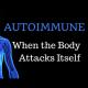 Covid Celiac Disease Autoimmune wp