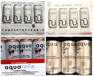 Celiac Beverage Controversy IG