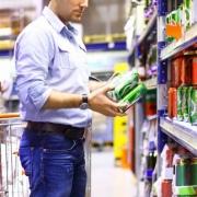 Celiac Beverage Controversy wp2