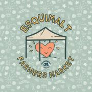 Esquimalt Farmer's Market
