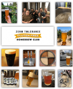 Zero Tolerance Collage 4 orig