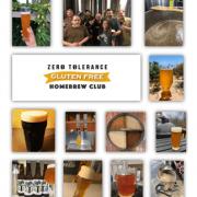 Zero Tolerance Collage wp