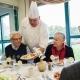 celiac-senior-living wp