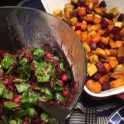 gluten-free-vegan wp