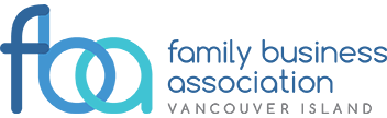 Family Business Association of Vancouver Island