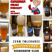 https://theceliacscene.com/wp-content/uploads/2021/04/a-canadian-celiac-podcast-zero-tolerance-wp.png